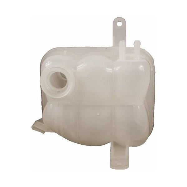 Vase expansion liquide de refroidissement Ford Transit v184 BM après 2001 neuf