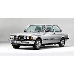 Boulon de Fixation de Roues OE: 36136781150 BMW Série 3 (E21) de 1975 à 1983