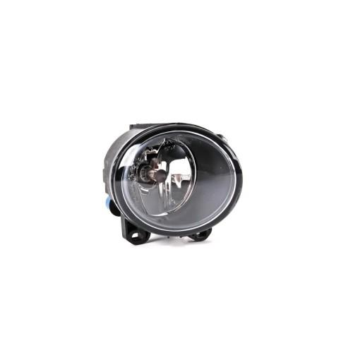 Projecteur Antibrouillard avant droit H11 OE: 63177839866 BMW Série 2 (F22) après 2014