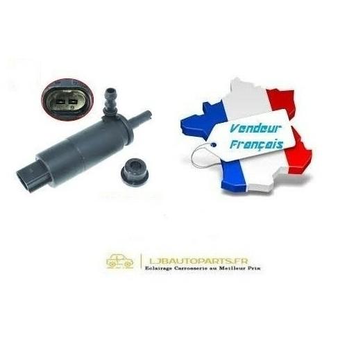 Pompe de Lave-Phares avant OE: 67126973097 BMW Série 3 (E92/E93) de 2010 à 2013 neuve