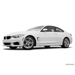 Clignotant latéral avant droit Blanc OE: 63136932997 BMW Série 3 (E92/E93) de 2006 à 2010
