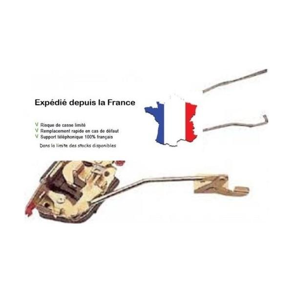 mecanisme-serrure-porte-avant-gauche-conducteur-isuzu-d-max-2002-a-2007