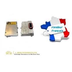 Convertisseur de Tension pour Phares avant électriques OE: 63120150614 BMW Série 5 (E60/E61) de 2003 à 2010