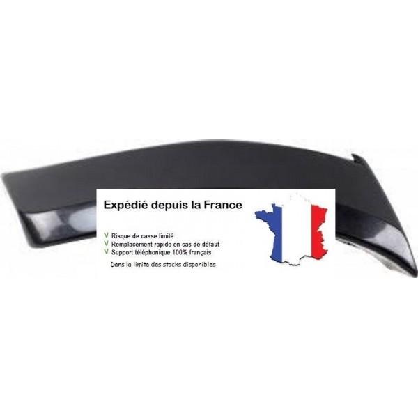 bandeau-pare-choc-avant-isuzu-d-max-4x4-2002-a-2007-cote-passager-droit
