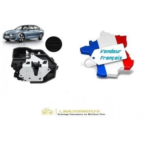 Serrure intérieure de Portière arrière droite OE: 51227202148 BMW Série 5 (E60/E61) de 2003 à 2010