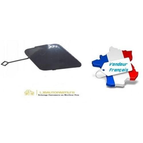 Cache Dispositif d'attelage pour Pare-chocs avant OE: 51117148065 BMW Série 5 GT (F07) à partir de 2009
