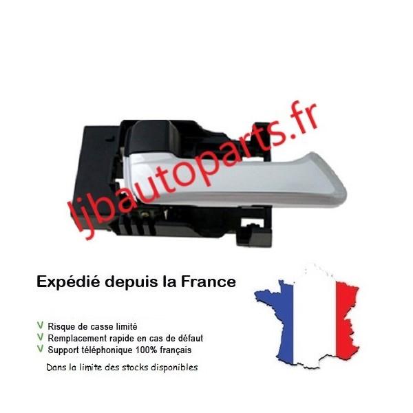 poignee-porte-avant-droit-noir-isuzu-d-max-2007-a-2012