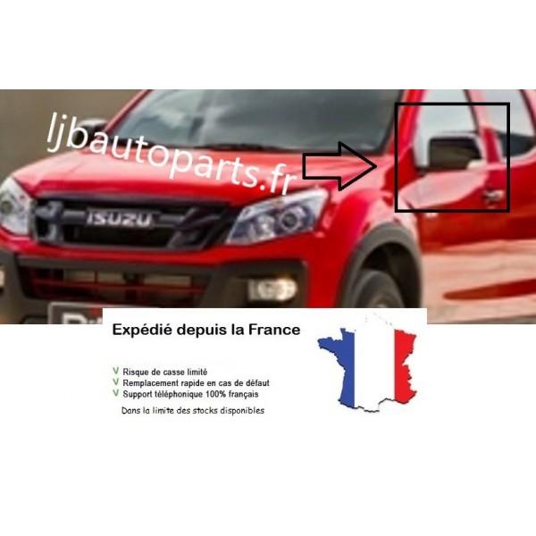 coque-retroviseur-a-peindre-conducteur-gauche-isuzu-d-max-2012-a-2017