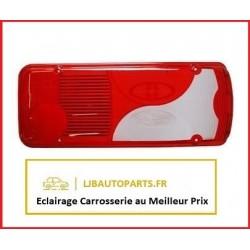 Cabochon feu arrière droit Mercedes Sprinter 2006 à 20013 OE 1784670