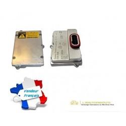 Convertisseur de Tension pour Optiques avant OE: 0028202326 BMW X5 (E53) de 2003 à 2006