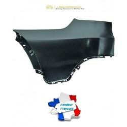 Corne gauche pour Pare-chocs arrière OE: 51127179021 BMW X5 (E70) de 2006 à 2010