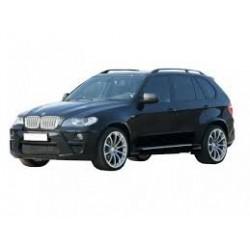 Convertisseur de Tension pour Optiques avant Xénon OE: 63112754797 BMW X5 (E70) de 2006 à 2010