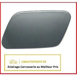 Cache lave phare gauche AUDI A4 2004 à 2008 OE 8E0955275E