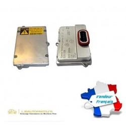 Convertisseur de Tension pour Optiques avant OE: 6235149 BMW Z4 (E85) de 2003 à 2008