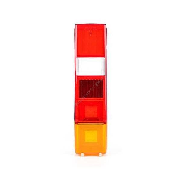 cabochon-feu-arriere-gauche-ou-droit-ford-transit-camion-plate-formechassis