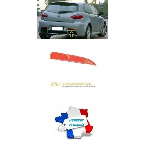 Réflecteur arrière droit OE: 60679366 Alfa Romeo 147 (937) GTA de 2004 à 2010