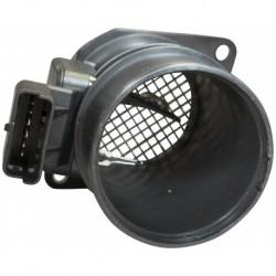 Capteur de débitmètre d'air Opel Vivaro OE 5WK9620