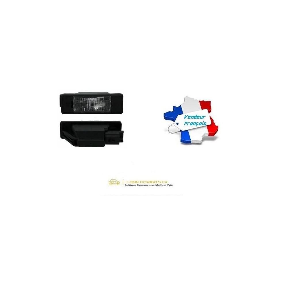 Filtro de Polen//Cabina encaja Toyota Avensis AZT250 2.0 de 03 a 08 1AZ-FSE B/&B nuevo