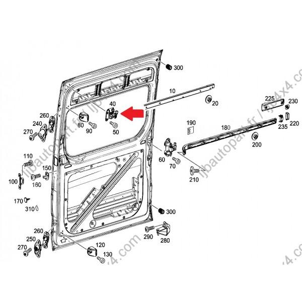 guidage-a-galets-porte-coulissante-vw-crafter-du-042006-au-122016