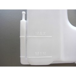 bocal-vase-d-expansion-4x4-navara-pick-up-d22-de-1997-a-2005-neuf