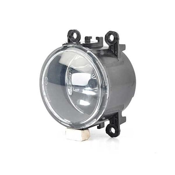 projecteur-antibrouillard-gauche-ou-droit-oem-1209177