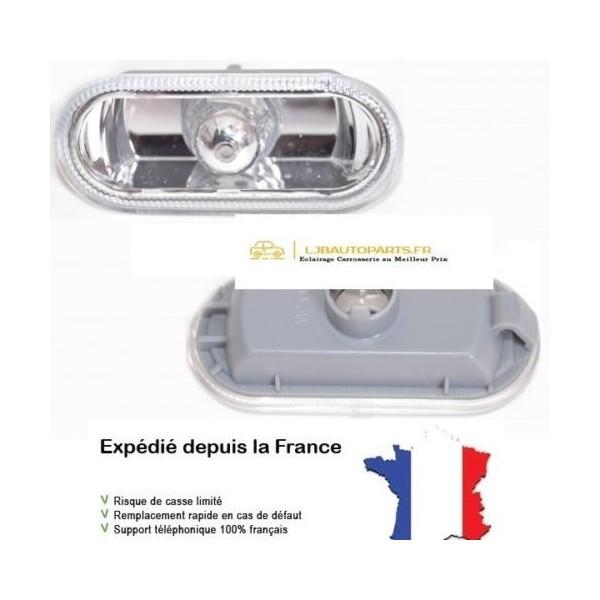 repetiteur-d-aile-tuning-transparent-gauche-droit-seat-leon-i-1999-a-2006