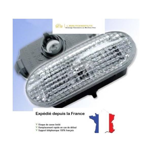 clignotant-repetiteur-d-aile-blanc-gauche-droit-vw-transporter-t5-apres-2003