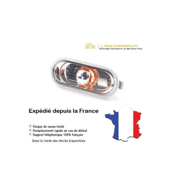 repetiteur-d-aile-tuning-transparent-insert-orange-vw-transporter-t5-apres-2003