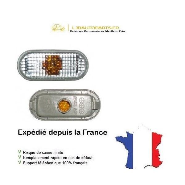 repetiteur-d-aile-blanc-orange-gauche-droit-seat-toledo-ii-1998-a-2004