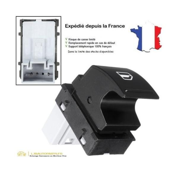 interrupteur-leve-vitre-gauche-ou-droit-oe-1k0-959-855-1k0959855reh