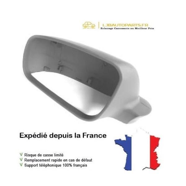 3b0857537b-coque-retroviseur-large-a-peindre-couche-d-appret-gauche-vw-polo-iii-break