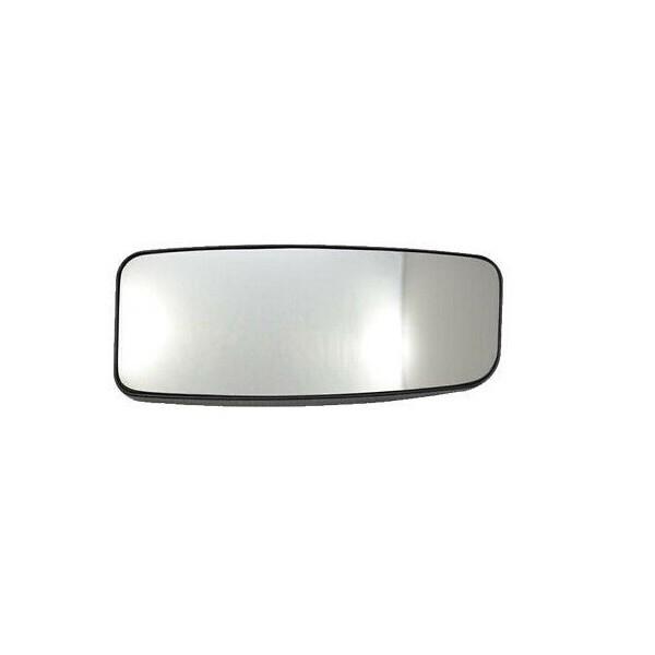 Miroir De Verre Gauche pour PEUGEOT EXPERT 01//2007 Oberes verre convexe chauffable