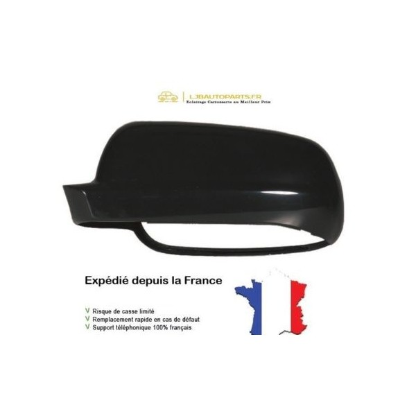 3b0857537c-coque-retroviseur-large-couleur-noir-gauche-skoda-superb-i-2001-a-2008