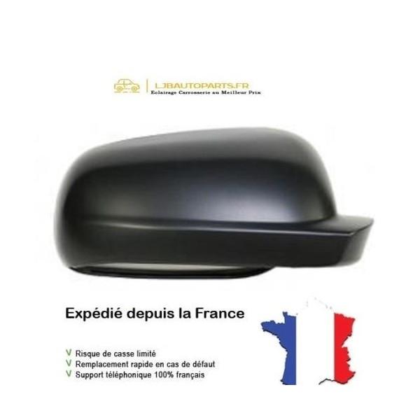 3b1857538b-coque-retroviseur-petit-noir-texture-droit-vw-polo-iii-1995-a-2002