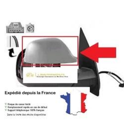 2h0857528cgru-coque-retroviseur-droit-a-peindre-vw-transporter-t5-apres-2003