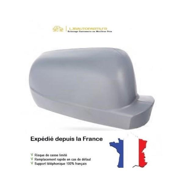 3b1857538b-coque-retroviseur-petit-a-peindre-appret-droit-vw-polo-iii-1995-a-2002