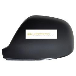 2h0857528b9b9-coque-retroviseur-gauche-noir-vw-transporter-t5-apres-2003