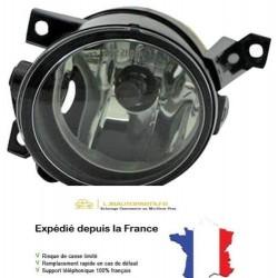 OE 5K0 941 699 F Projecteur antibrouillard gauche HB4 SEAT Alhambra II après 2010