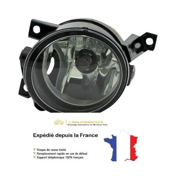 5k0-941-699-f-projecteur-antibrouillard-gauche-hb4-vw-touran-i-1t1-1t2-2003-a-2010