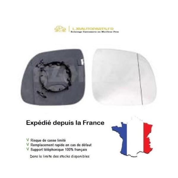 2H0857522C-glacesupport-aspherique-droit-chauffant-volkswagen-transporter-vi-apres-2015