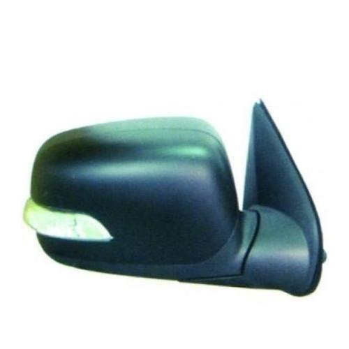 retroviseur-electrique-a-peindre-clignotant-droit-isuzu-d-max-2002-a-2007