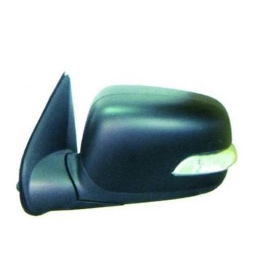 retroviseur-electrique-a-peindre-clignotant-gauche-isuzu-d-max-2002-a-2007