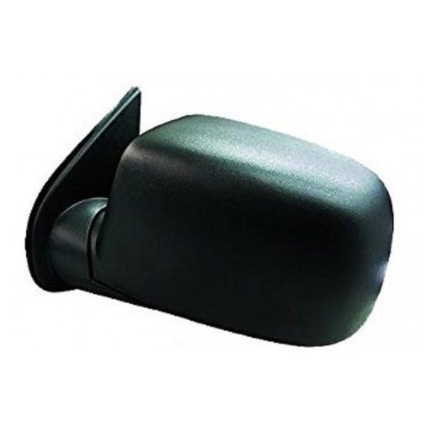 retroviseur-manuel-couleur-noir-conducteur-gauche-isuzu-d-max-2002-a-2007-neuf