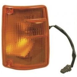 clignotant-avant-droit-passager-isuzu-trooper-1984-a-1991-neuf-orange