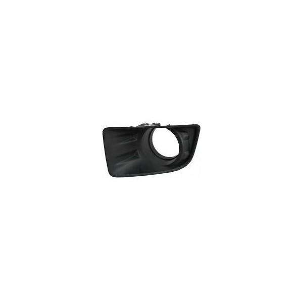 grille-support-antibrouillard-gauche-conducteur-isuzu-d-max-2012-a-2017-neuf