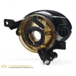 5k0-941-699-f-projecteur-antibrouillard-droit-hb4-vw-jetta-vi-1b-apres-2010