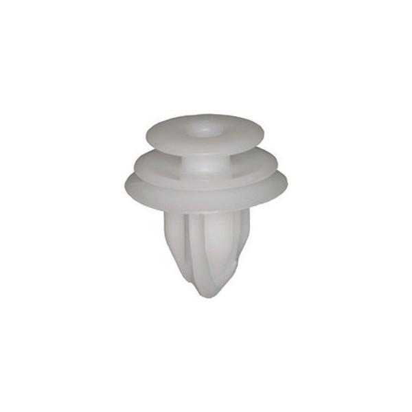 10-clips-garniture-interieure-transparent-pour-toyota-9046710161
