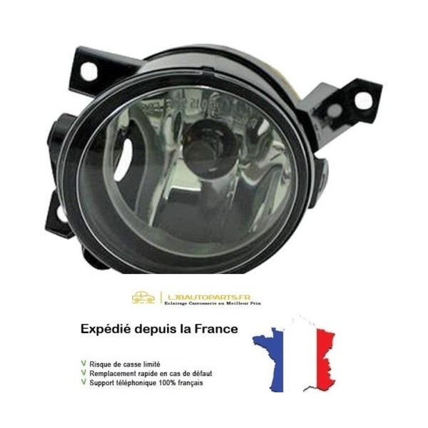 modifier-5k0-941-699-f-projecteur-antibrouillard-droit-hb4-vw-touran-i-1t3-2010-a-2015