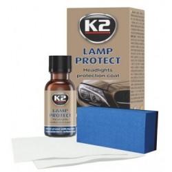 K2 10 ML Revêtement protecteur pour phares