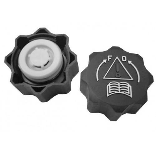 Bouchon de radiateur JEEP COMPASS (MK49)